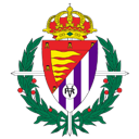 Logo, Real, Valladolid Icon