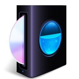 Cd Drive Icon Download Free Icons