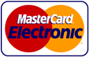 Card, Electronic, Master Icon