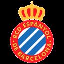Espanyol, Logo Icon