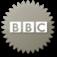 Bbc, Logo Icon