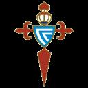 Celta, De, Logo, Vigo Icon