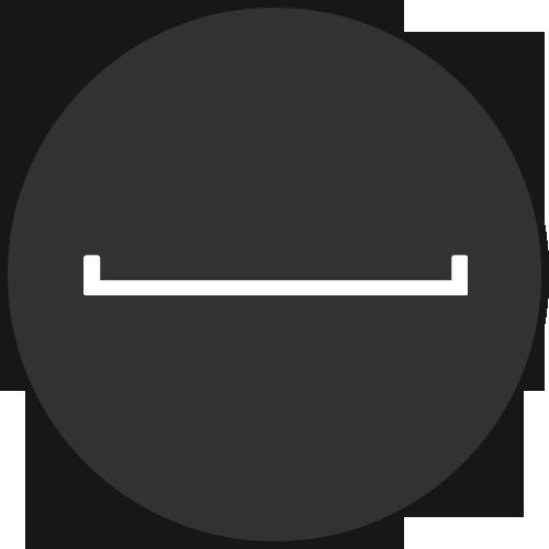 Border, Myspace, Round, With Icon