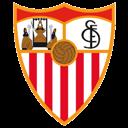Logo, Sevilla Icon