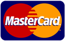 Card, Master, Payment Icon