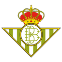 Betis, Logo, Real Icon