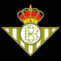Betis, Logo, Real Icon