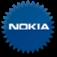 Logo, Nokia Icon