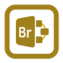 Bridge, Outline Icon