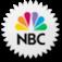Logo, Nbc Icon