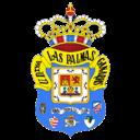 Las, Logo, Palmas, Ud Icon