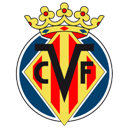 Logo, Villareal Icon