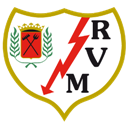 Logo, Rayo, Vallecano Icon