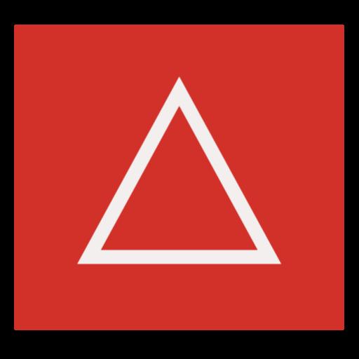 Acrobat, Cs Icon