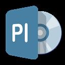 Freeform, Prelude Icon