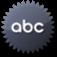 Abc, Logo Icon