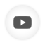 Round, White, Youtube Icon
