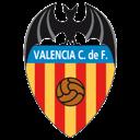 Logo, Valencia Icon