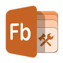 Builder, Flash, Freeform Icon