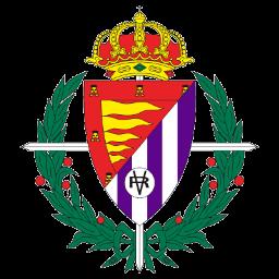 Logo, Real, Valladolid Icon