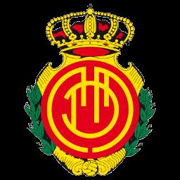 Logo, Mallorca, Real Icon