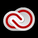 Cloud, Creative, Freeform Icon