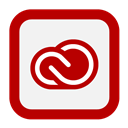 Cloud, Creative, Outline Icon