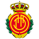 Logo, Mallorca, Real Icon