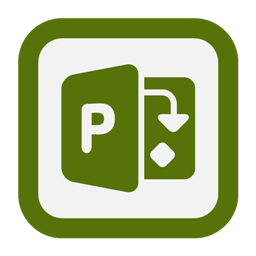 Outline Project Icon Download Free Icons