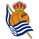 Logo, Real, Sociedad Icon