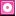 Ipodnano, Pink Icon