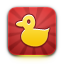Duckshoot Icon
