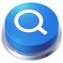Button, Find, Search Icon