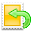 Import, Mail Icon