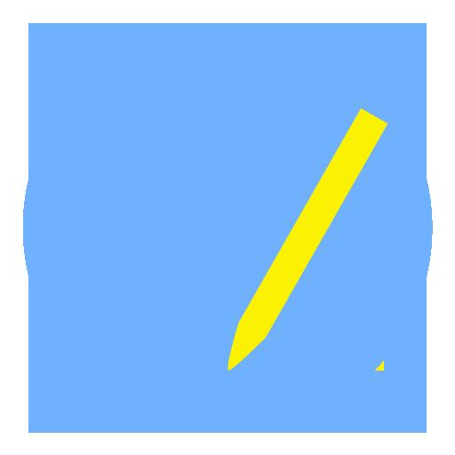 Textwranger Icon