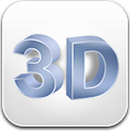 Chainfire3d Icon