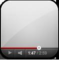 Window, Youtube Icon