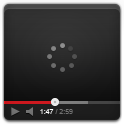 Loading, Window, Youtube Icon