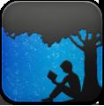 Alt, Kindle Icon