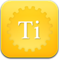 Backup, Gold, Titanium Icon