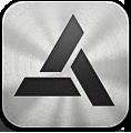 Abstergo, Metal Icon