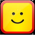 Gadu Icon