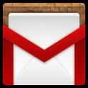 Alt, Gmail Icon