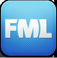 Fml Icon