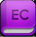 Droid, Ec Icon