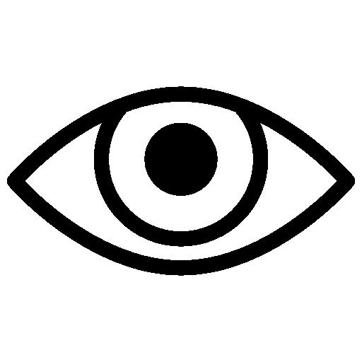 Vector, Visible Icon