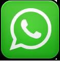 Green, Whatapp Icon