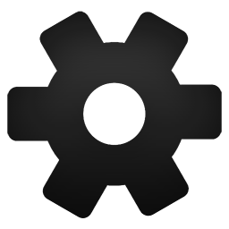 Gear Icon Download Free Icons