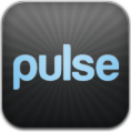 Alt, Pulse Icon