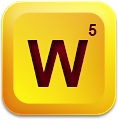 Alt, Friends, With, Words Icon